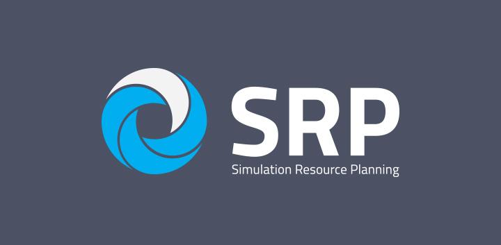 SRP logo v2
